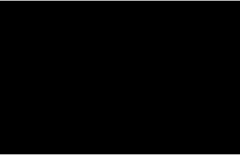 天風鳥-TENKADORI-